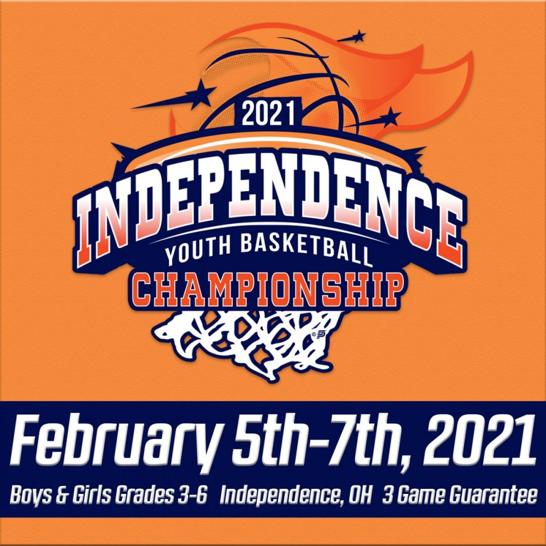 independence youth tourny