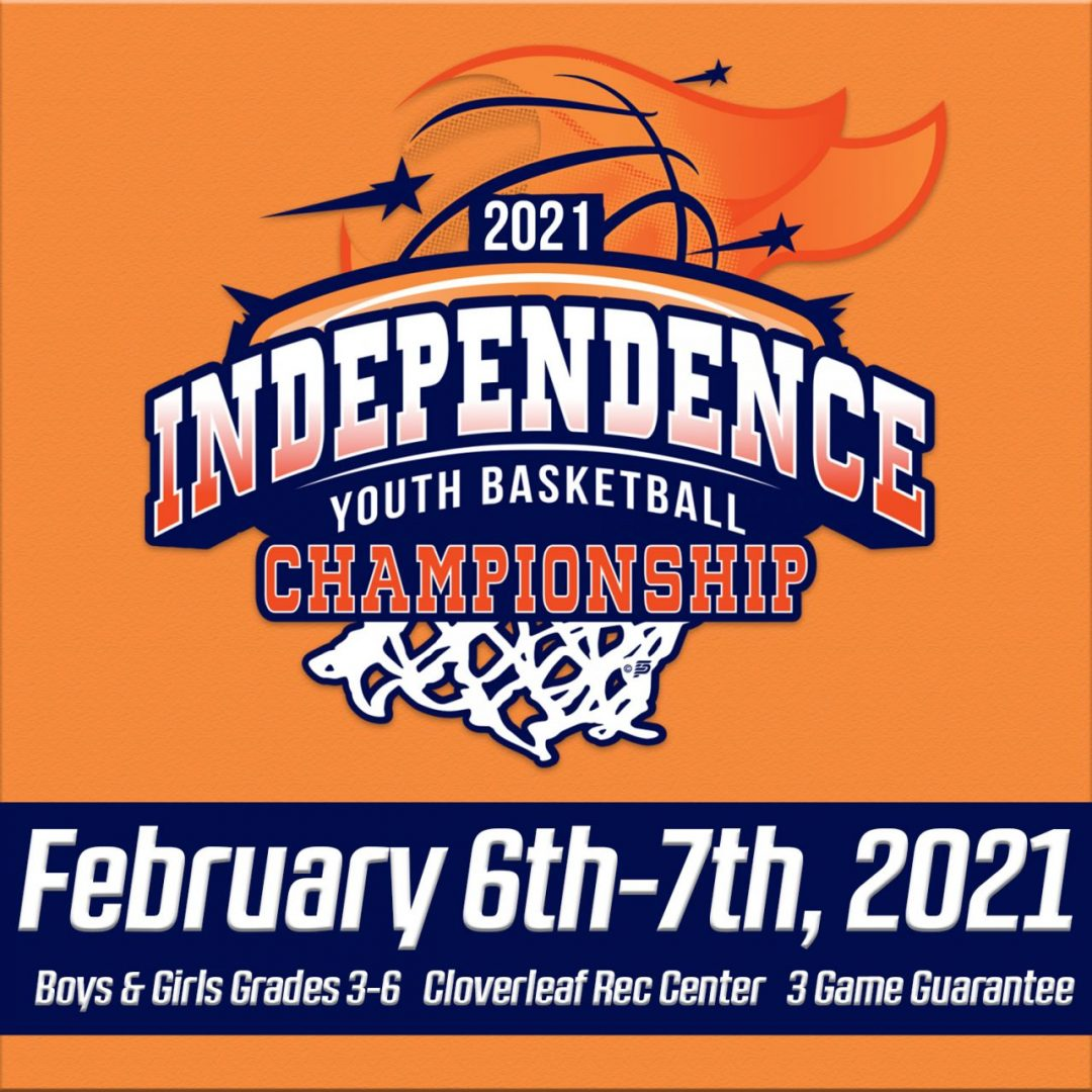 independence youth tourny updated