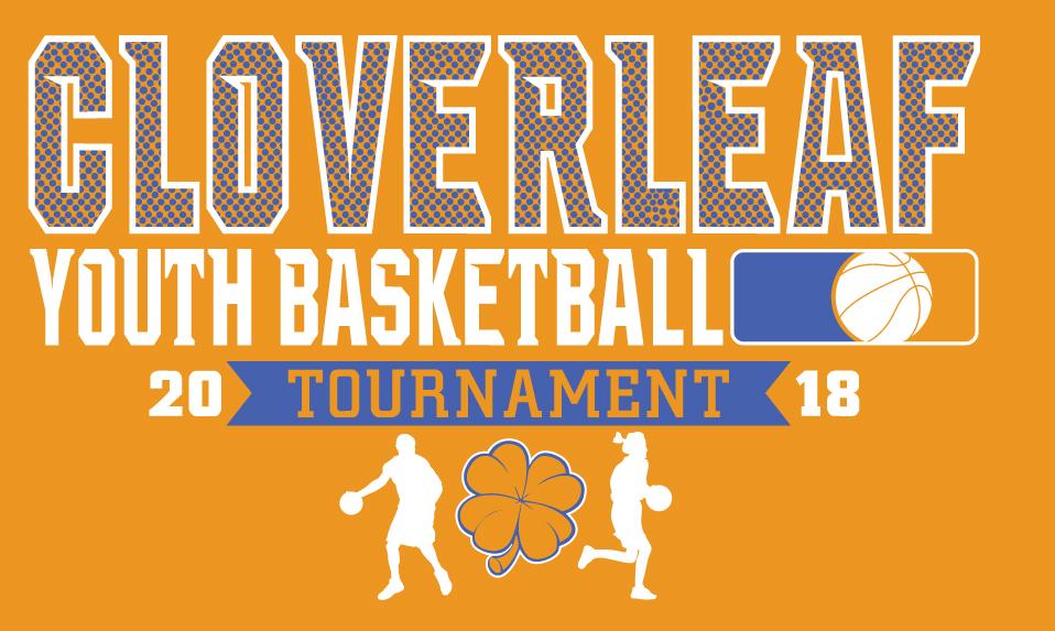 Cloverleaf-Youth-Basketball-Tournament