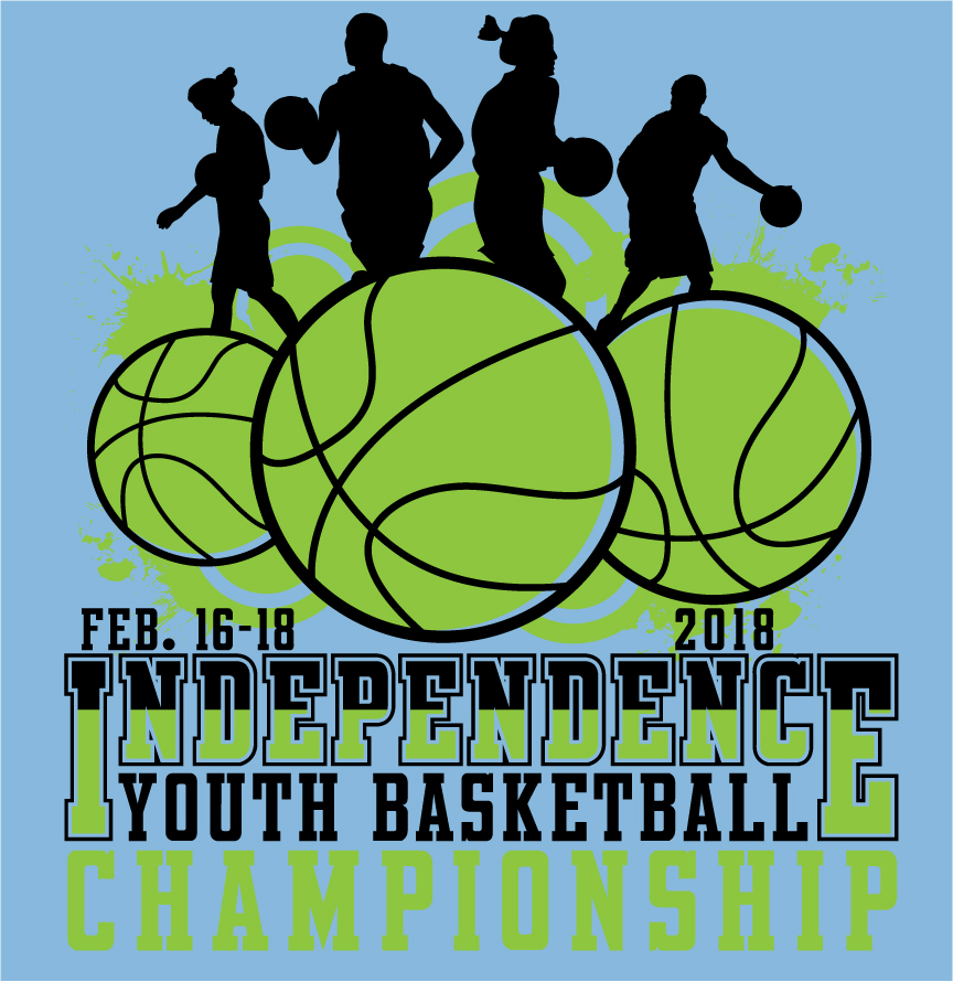 Independence-Youth-Basketball