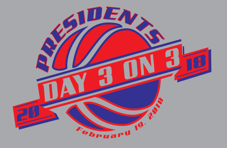Presidents-Day-3-on-3