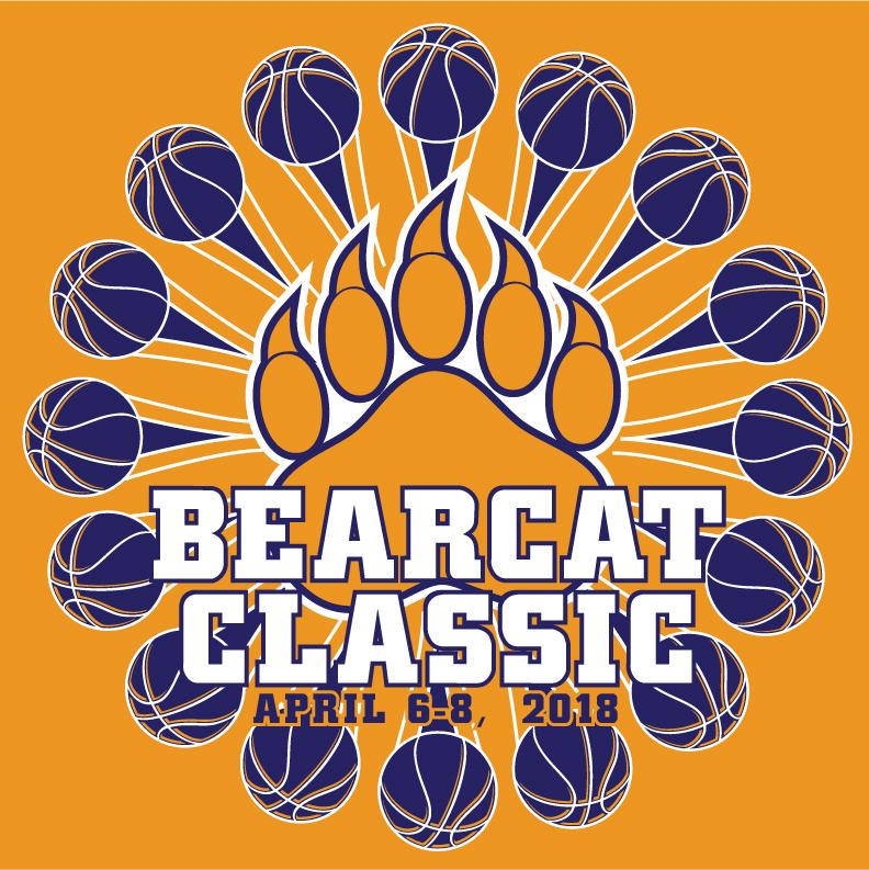 Bearcat-Classic (1)