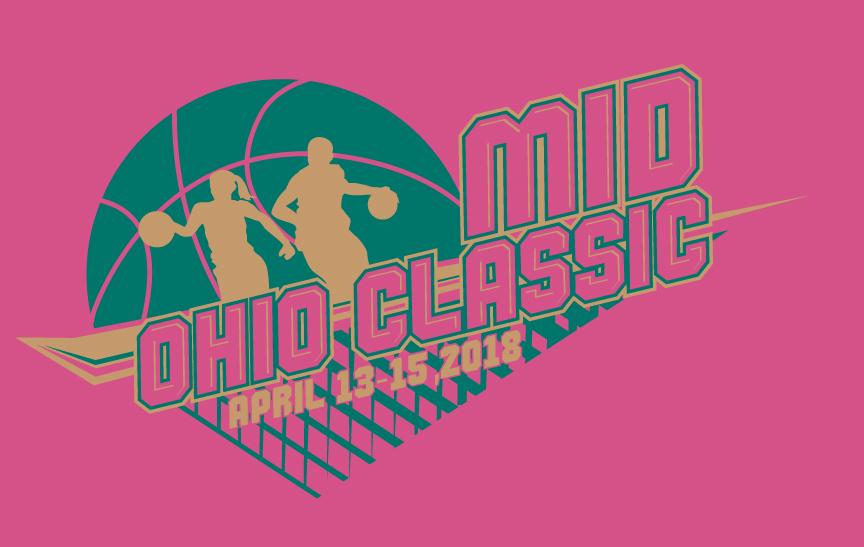 Mid-Ohio-Classic