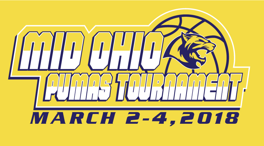 Mid-Ohio-Pumas-Tournament