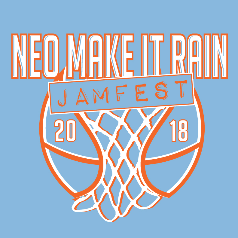 NEO-Make-it-Rain-Jamfest