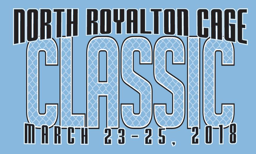 North-Royalton-Cage-Classic