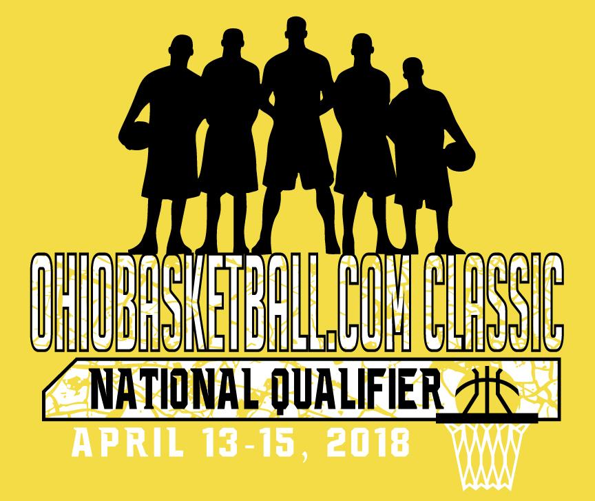 OhioBasketball.com-National-Qualifier