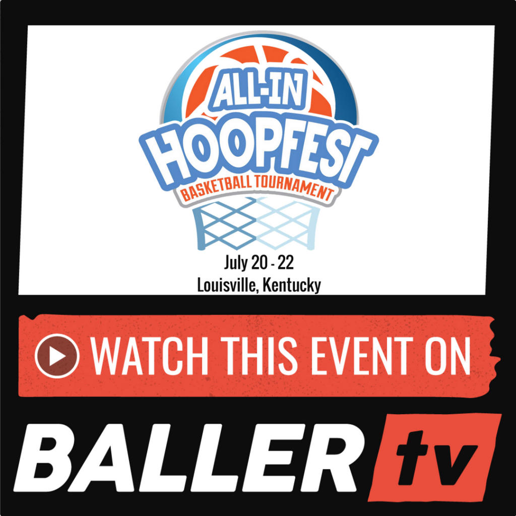 OhioBasketball.AllIn.Social