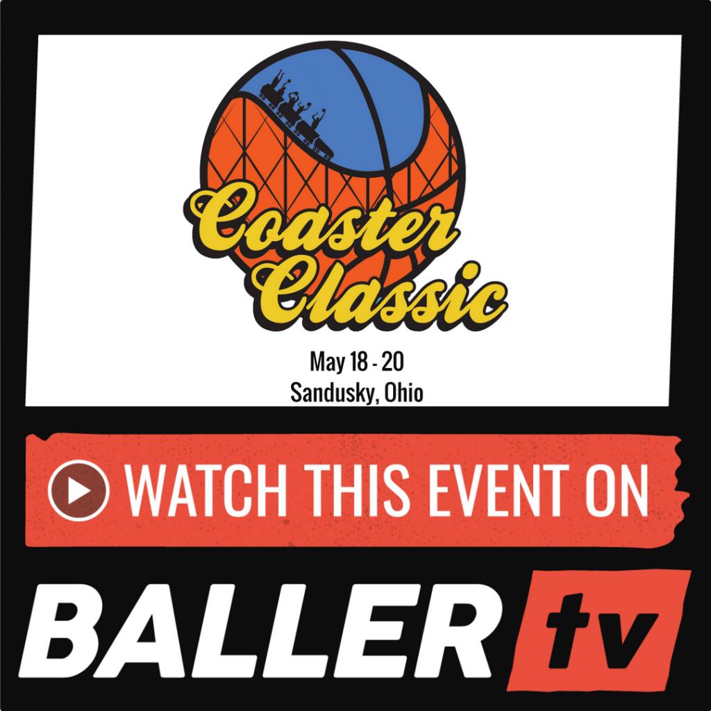 OhioBasketball.CoasterClassic.Social