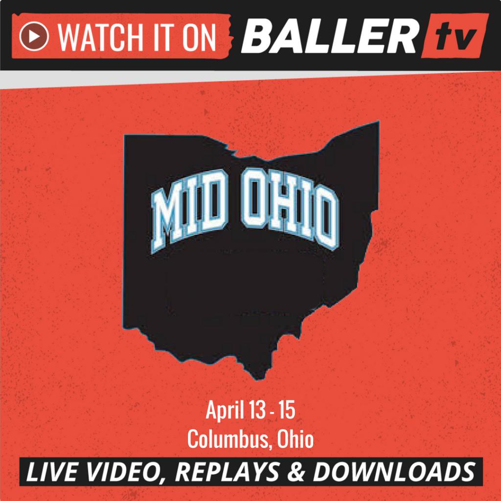 OhioBasketball.MidOhio.Social