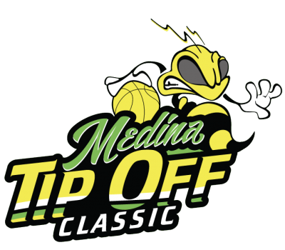 Medina Tipoff Classic