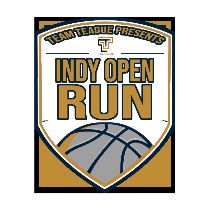 indy open run (1)
