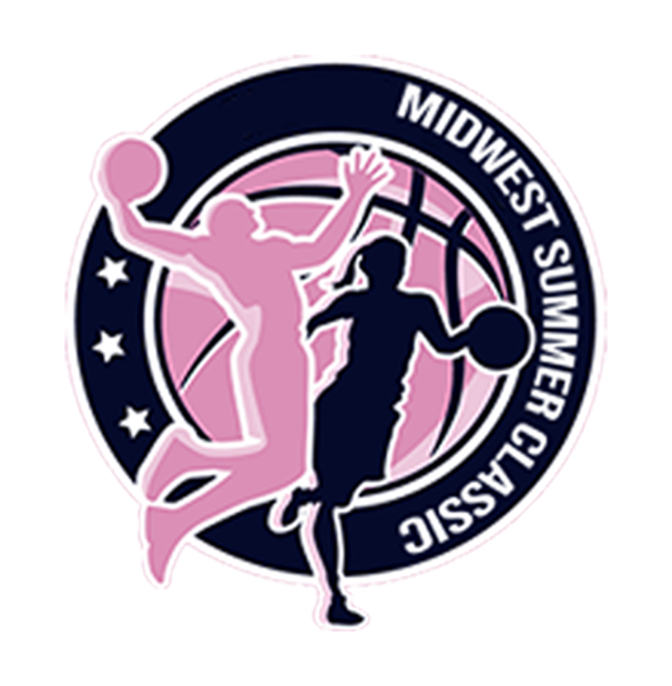 midwest summer classic