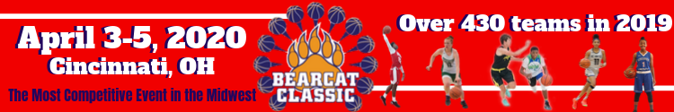 Bearcat Banner Revised #1