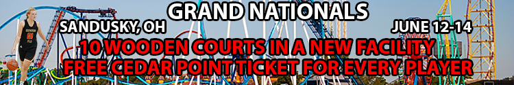 GRAND NATIONALS SITE BANNER