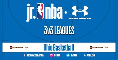 NBA_OHIO_3v3 Leagues_12x6_HW