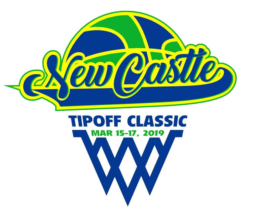 new castle logo no background