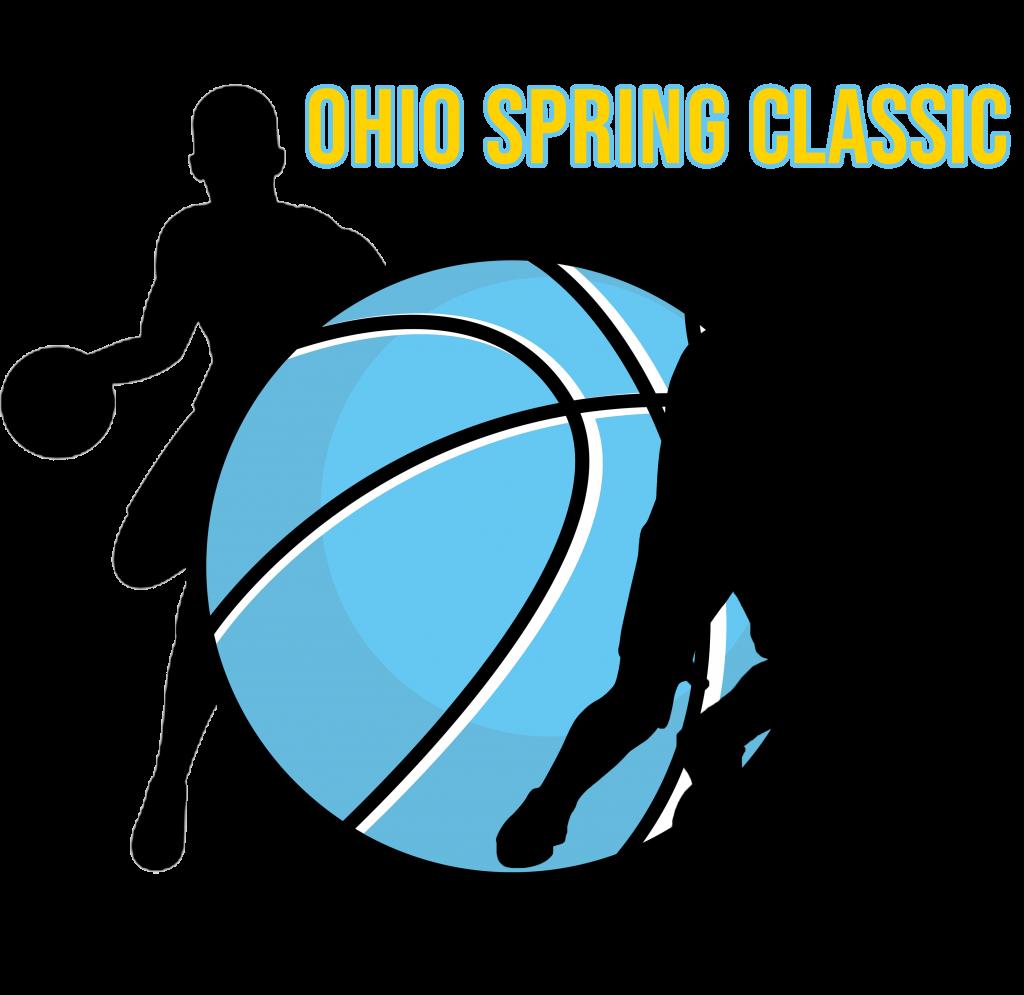 ohio spring classic