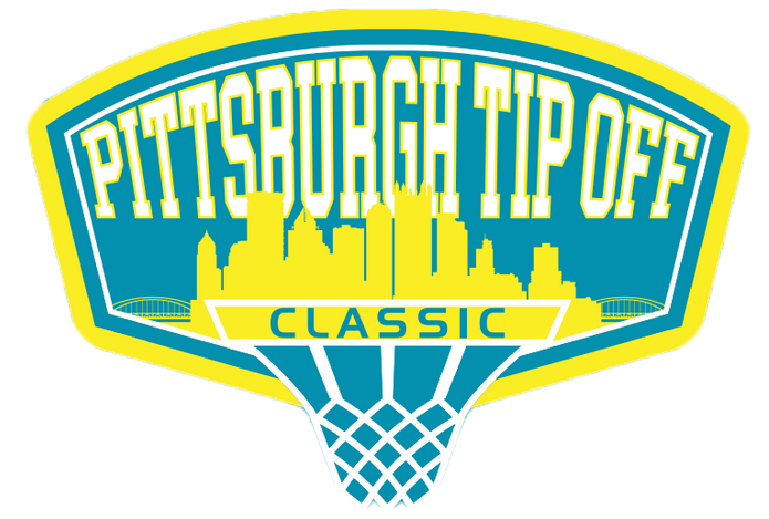 pittsburgh tipoff no background