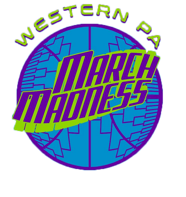 western pa madness