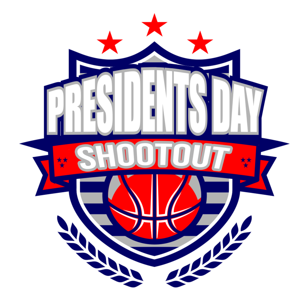 presidents day shootout cp