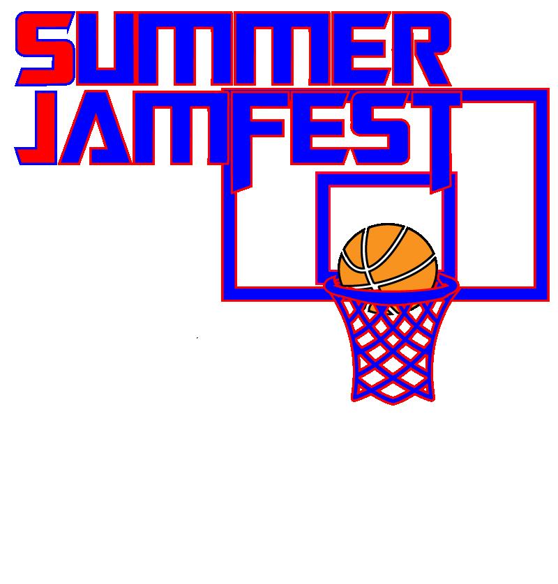 Summer Jamfest-01