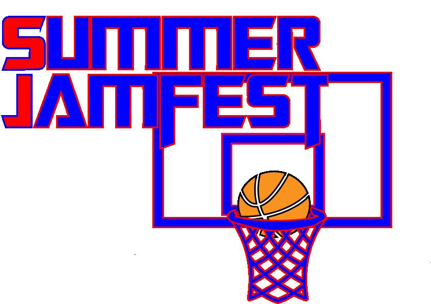 Summer Jamfest