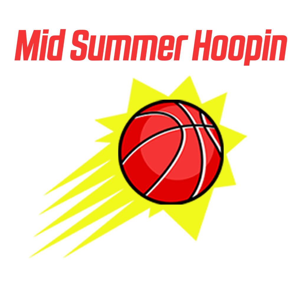 mid summer hoopin (1)