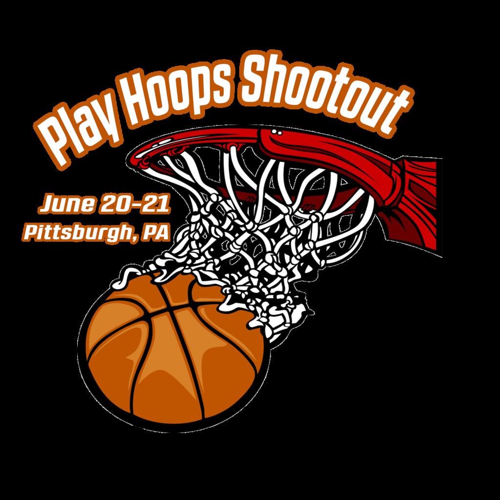 play hoops logo