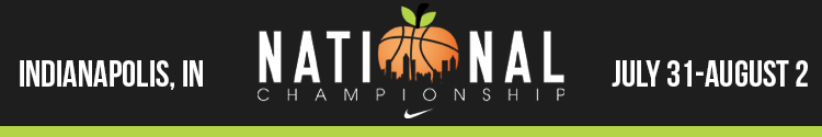 national championship new banner