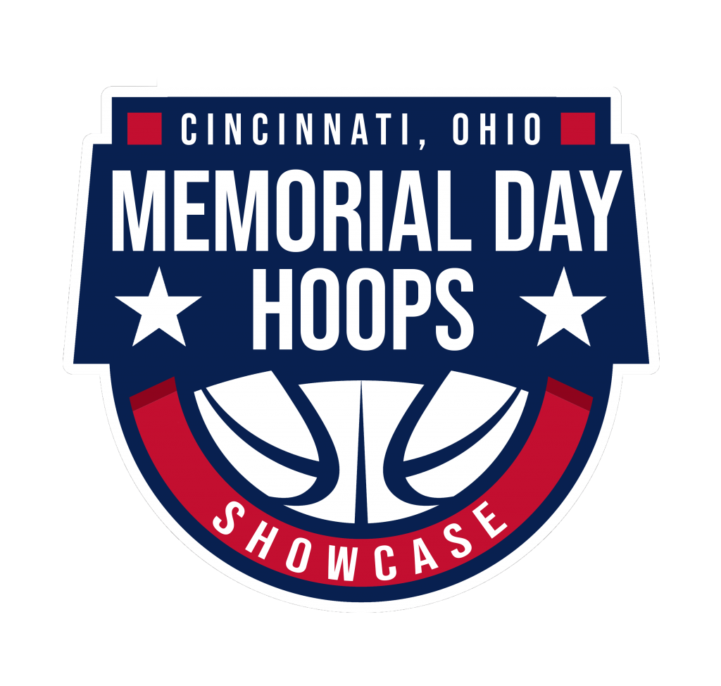 MEMORIAL DAY SHOWCASE LOGO (1)