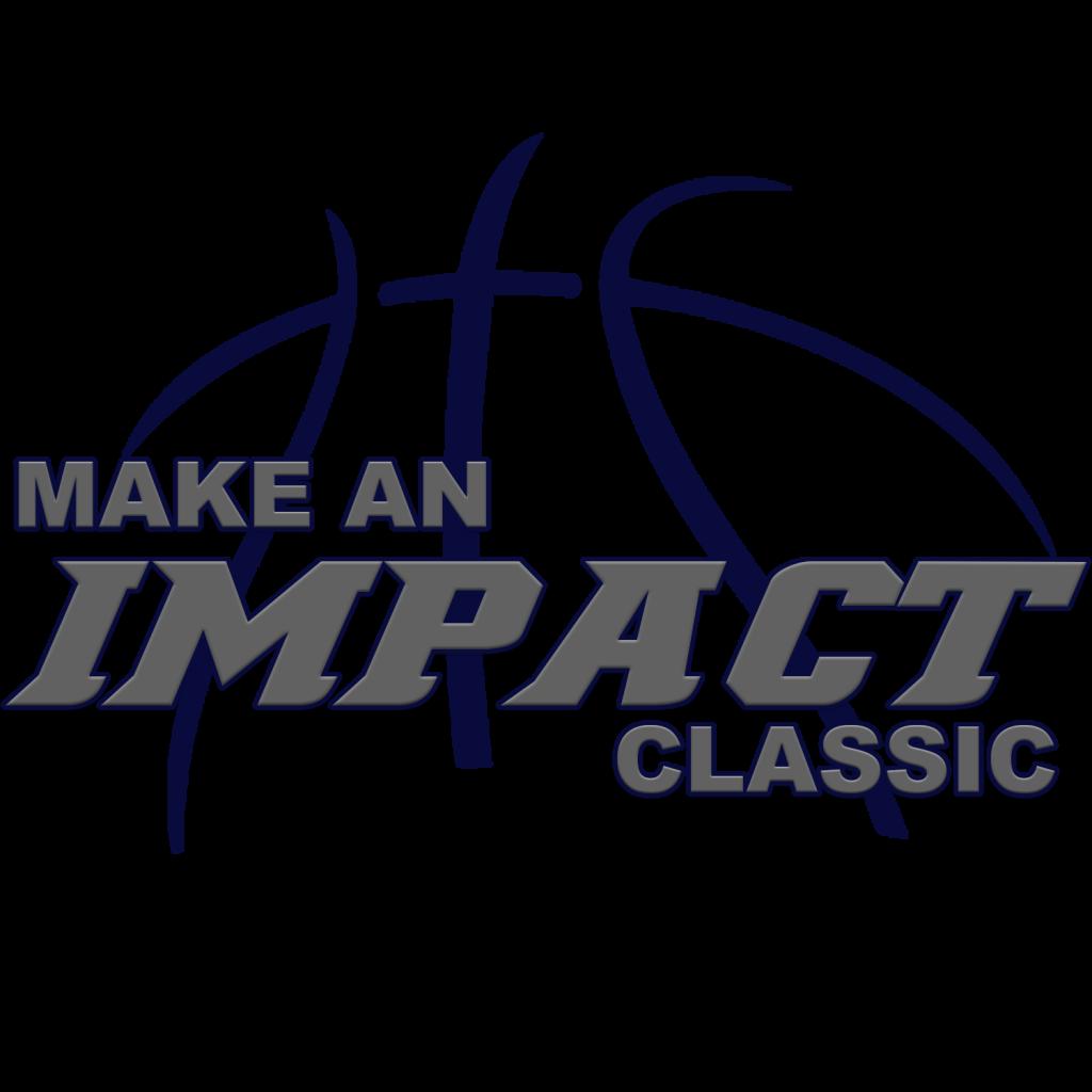 make an impact classic (1)