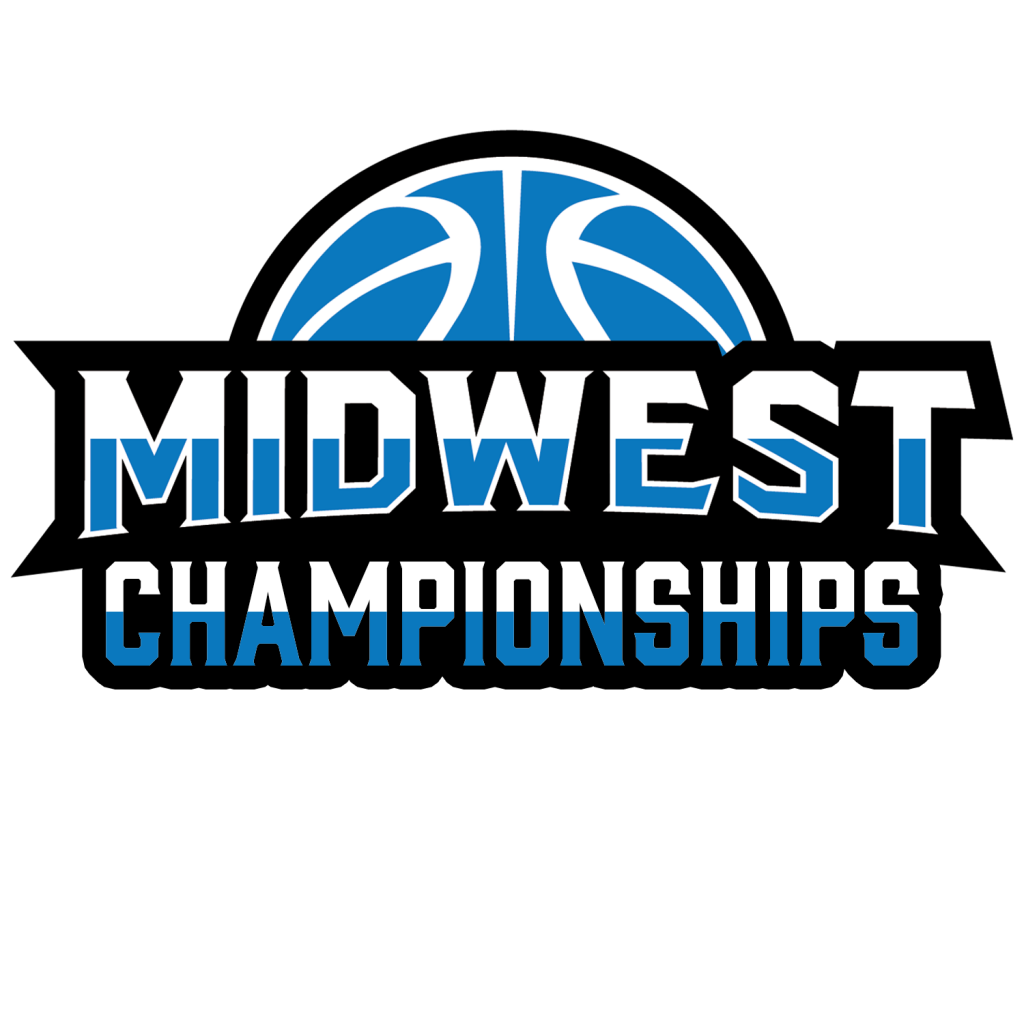 midwest championships logo blue (1)