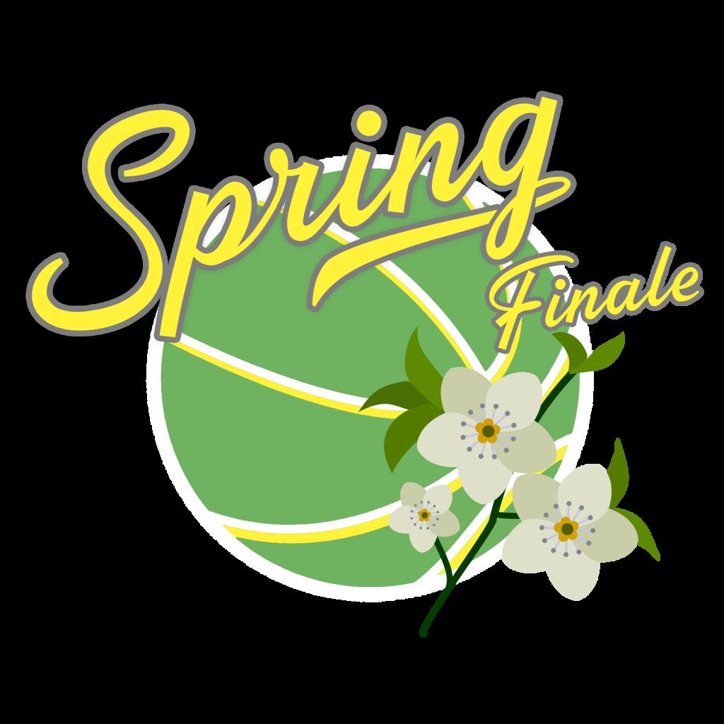 spring finale logo (1)
