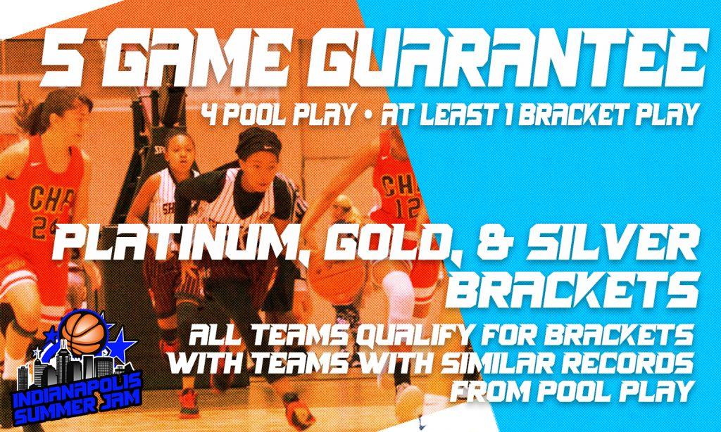 5 game guarantee indy summer jam (1)