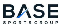 base-sports-logo copy